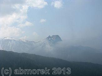 2013_tatry_003