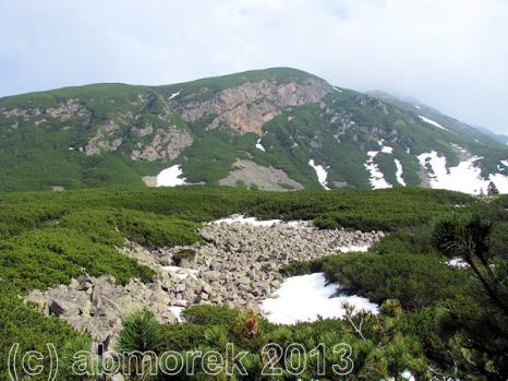 2013_tatry_006