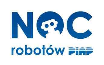 noc_robotow_13_00_logo