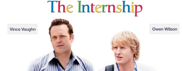 The-Intership
