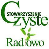 czyste_radiowo