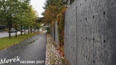 helsinki_2017_002