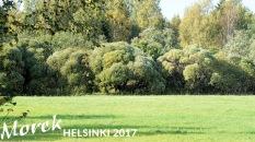 helsinki_2017_012