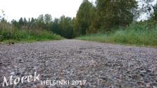 helsinki_2017_014