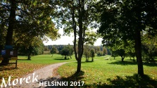 helsinki_2017_015