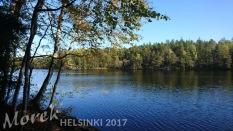 helsinki_2017_018