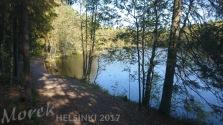 helsinki_2017_019