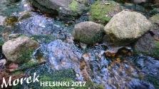 helsinki_2017_020