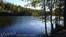 helsinki_2017_021