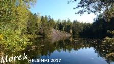 helsinki_2017_022