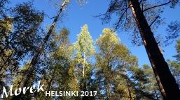 helsinki_2017_023