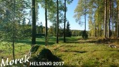 helsinki_2017_024