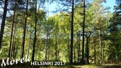 helsinki_2017_025