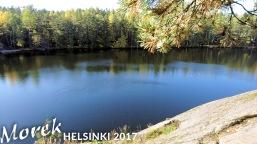 helsinki_2017_026