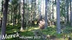 helsinki_2017_027