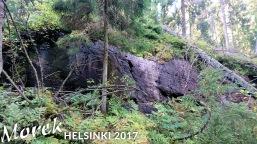 helsinki_2017_031
