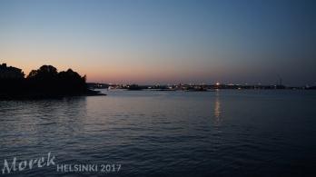 Helsinki 2017